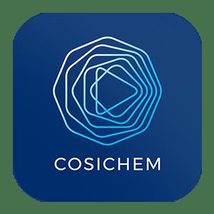 COSICHEM Icon