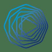 cosichem Logo2 freigestellt