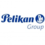 Pelikan Group